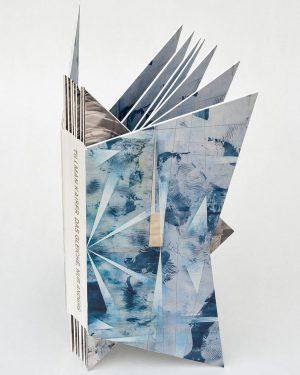 New in our shop: Edition by Tillman Kaiser: DAS GLEICHE, NUR ANDERS, 2019 ...