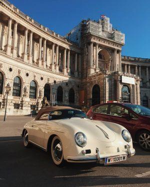 Porsche Speedster 1600
