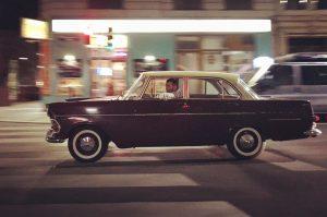 #vienna #wien #wienstagram #vintage #instavienna #opeloldtimer #car #auto #automobile #citylife #instacar #dreamcar #carspotter #opel #rekord #opelrekord #opelrekord1700...
