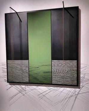 #art #modernart #contemporaryart #contemporary #museum #lightandshadow #mumok #igersvienna #vienna #wien #austria #österreich