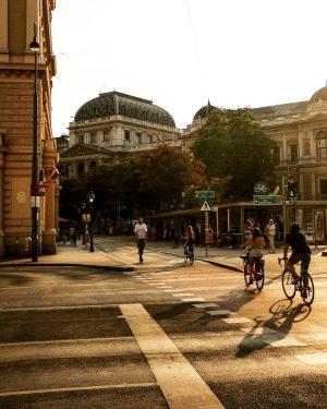 Hey Vienna, I'm back 😘 . . . . . . #igersvienna #igersaustria #discoveraustria #feelaustria #wonderlustvienna #wienmalanders...