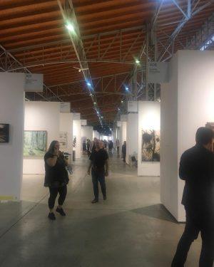 Contemporary Art Vienna :::::: @andreasschwarz_art #arthamburg #artvienna #artzurich #modernart #internationalartist #amartgalerie #artschamber #friezeart #artbasel #artbaselmiami #arttokyo #contemporaryabstract...