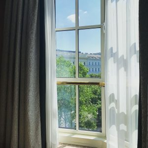 #Vienna at first glance💛 . . #wien #austria #travelgram #비엔나 #여행