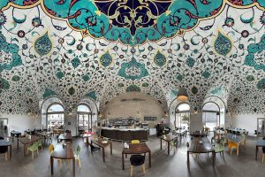 Café Restaurant Corbaci Austria 🇦🇹 #Coffeeshop #coffee #cafe #interiordesign #kahve #kafe #кафе #cafeteria ...