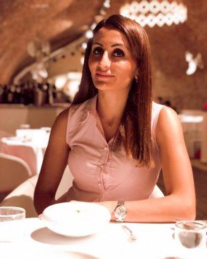 Наивысшая награда для ресторана - получить 3 🌟🌟🌟 Мишлен. Amador - один из немногих таких ресторанов-счастливчиков 😄....