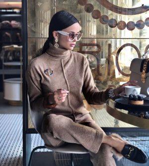 Suit, Shoes, Bag, Jewelry available 😍🌸😘 Gerstner K & K Hofzuckerbäcker