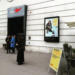 📢 Tickets für die morgige ORF Lange Nacht der Museen sind bei uns erhältlich. Wer Warteschlangen vermeiden...