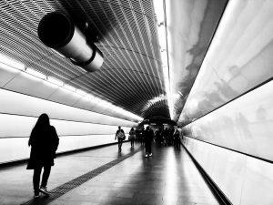 Stadtansichten- Vienna cityviews - #spicollective #turklikebenbnw #bnw_sweden #bnw_switzerland #bnw_of_our_world #bnwsouls #bnw_zone #photocommune_bnw #gf_bnw #raw_bnw #worldcolours_bw #bnw_madrid #ig_global_street...