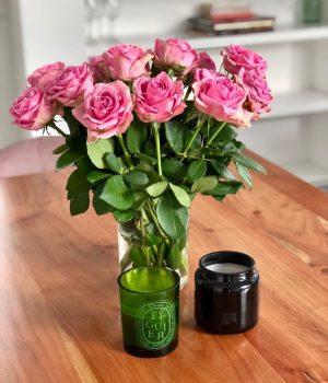 Wish you warm autumn💕🍂#flowerpower#designinterior#stylish#forsale#likeforlikes#instagram