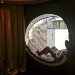 Vienna Autumn 🍂 . . . #instatraveling #travel #vienna #austria #love #instalike #autumn ...