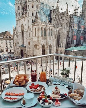 ⁣‼️🎁Want to have a chance to stay at this amazing hotel in the ...