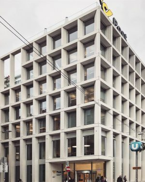 Decent #architecture #vienna #austria
