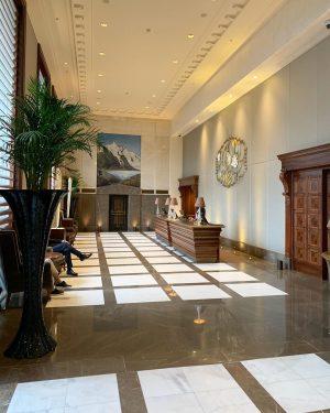 ⚜️🏔 Austrian hotel lobbies 🏔 🏛⚜️ • • • • • #hotellobbies #hotellobby ...