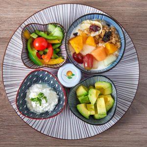 Goooooood mooooooooorning Vienna /// Frühstück täglich ab 9-12 Uhr, wochenends und feiertags 9-15 ...