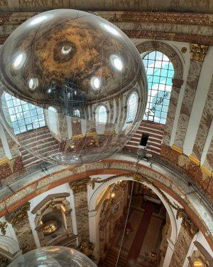 📸 . . . #goodmorning #buongiorno #vienna #vienna_city #vienna_austria #vienna_go #viennastravel #austria #arte ...