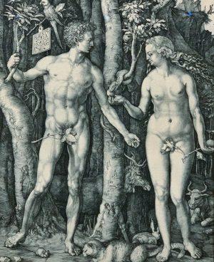 Albrecht Dürer exhibition in Vienna. Unbelievable mastery! ⠀ Культурные выходные в Вене прошли насыщенно 👀 Сходили в...