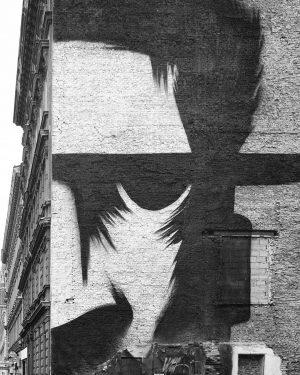 #streetphoto #streetphotography #streetsofvienna #peopleofvienna #peopleshot #candid #streetart #streetstyle #graffiti #neverstopexploring #endlessexploration #goexplore #exploretheworld ...