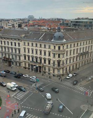 Buenos días Vienna...🥰🎼🎼