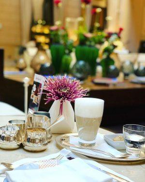 #Ladies Tea Kempinski #kempinskivienna @kempinskivienna @palais Hansen Kempinski Vienna @vienna @wien #vienna #wien