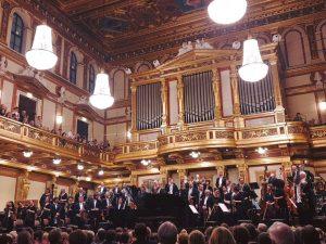 Ein kurzer Rückblick auf das wunderbare Konzert der Württembergische Philharmonie Reutlingen mit Mariam Batsashvili und Fawzi Haimor...