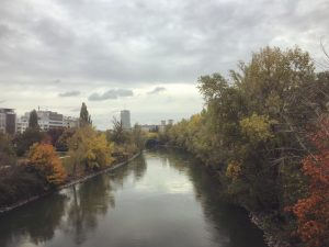 Herbst 🍂