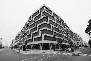 🇦🇹 Wien - Quartiere delle Nazioni Unite . . . . . . ...