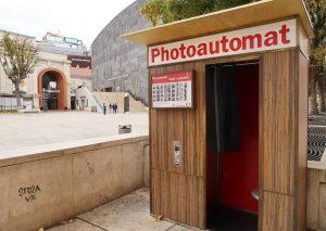 #automatderfreude #mqwien MQ – MuseumsQuartier Wien