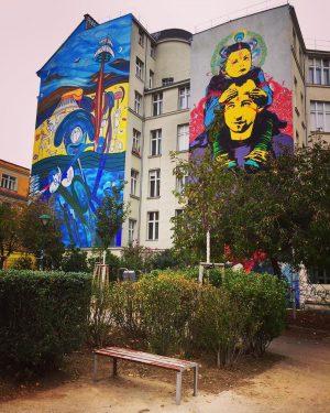 😍#sundaystrolls 🍁🍃 #mariahilf #art #kunst #architektur #architecture #streetartvienna #wien🇦🇹 #wienliebe #wienstagram #meinwien #wien_love ...