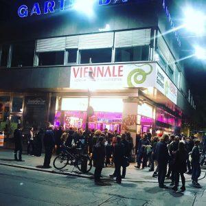 Herewe go again #viennale #hiddenlife #brunoganz #wien