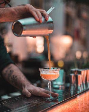 More cocktails at @parkhyattvienna . . . #hotel #interiorhotel #hotelroom #luxuryhotel#besthotel #designhotel #hotellife ...
