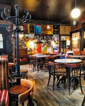 Café Hawelka. #cafe #hawelka #wien #vienna #sachertorte #history #cofee #sunday #trip #inlovewithvienna #austria ...