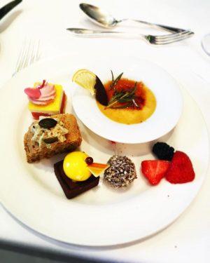 #omnomnom ______ #food #foodporn #foodgasm #foodie #foodstagram #foodlovers #breakfast #brunch #dessert #sweet #sweettooth ...