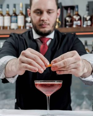 #26eastbar #hotelbaroftheyear #drinkpool #passion #forourguests #falstaff #bestbarteam #drinkporn #kempinksivienna #libation #tequila #cocktailtime #love #schottzwiesel #host #whiskylover #drinking...