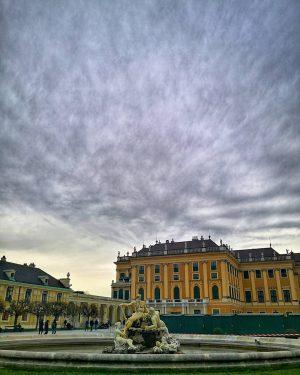 Wien, Wien nur du allein sollst die Stadt meiner Träume sein... 🎶 #vienna #inlovewithvienna #exploringvienna #discovervienna #unlimitedvienna...