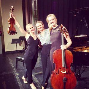 @trio.artio Jubiläums-Tournee Klappe die Zweite 🎬 Danke Jeunesse Judenburg-es war uns ein Vergnügen!🎉🎉🎉 - - - #judenburg...