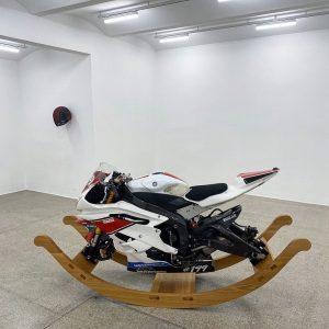 ALEXANDRA BIRCKEN Unruhe ________________________ @alexandrabircken @____studio ________________________ #alexandrabircken #____studio #conceptart #sculpture #art #artist #contemporaryart #contemporarysculpture #gallery #exhibition...