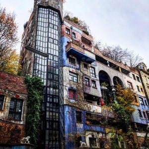 #vienna #wien #austria #igersvienna #sterreich #city #europe #travel #igersaustria #wienliebe #instagood #viennanow #art #architecture #k #photography #fashion...