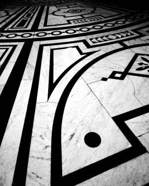what does this remind you of? . . . . . #vienna #austria #kunsthistorischesmuseum #wien #museum #art...