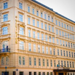 #viennalove #meinwien #viennanow #ilovevienna #viennagoforit #welovevienna #viennablogger#vienna_city #wienstagram #vienna#instaaustria #vienna_go #1000thingsinvienna #wien🇦🇹 #viennagoforit ...