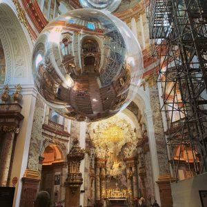 #Wien #Burgtheater #karlskirchewien