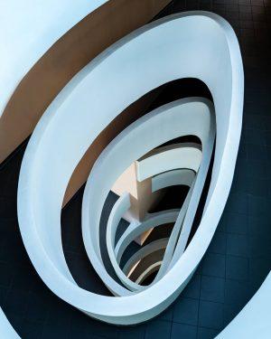 Eggcellent . . . . . . #icu_architecture#jj_architecture #creative_architecture#ARKIROMANTIX #unlimitedcities #arquitecturamx#Excellent_Structure #architecture_greatshots#Art_chitecture_ #tv_leadinglines#igersaustria #vienna_austria#vienna#viennagoforit #ViennaNow