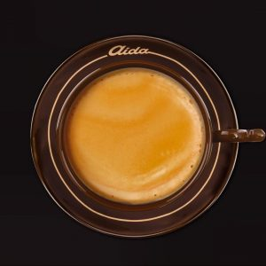🌞 Guten Morgen 🌞 AIDA Cafe-Konditorei