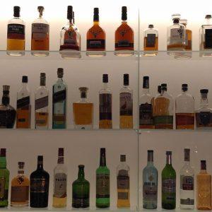 #whisky #vienna 57 Restaurant & Lounge by Meliá Vienna