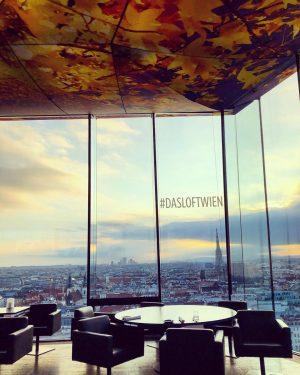 Wien, Wien, nur du allein 🎈🎡 #wien #wiennurduallein #sovienna #feelthepulse #dasloftwien SO/ VIENNA