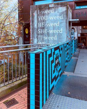Street art Vienna 🇦🇹 . . . . . . . . . . . . ....