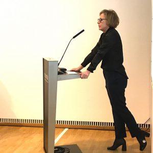 mumok Forms Larger and Bolder: EVA HESSE ZEICHNUNGEN aus dem Allen Memorial Art Museum am Oberlin College...