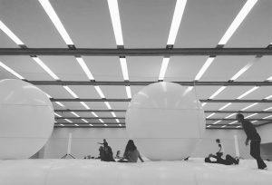#πλέινγκινδεμιουζίουμ #πλέει #χοπχοπ #έρμπανγκούντιζ #διόστριανεντίσιο mumok - Museum moderner Kunst Wien