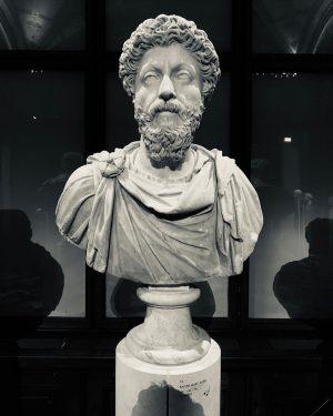 Marcus Aurelius (Gladiator film fans): 3rd Century Mummies: Vienna Day 3/4. #vienna #wien ...