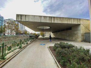 #architecture #perspective #wien #igersvienna #vienne #vienna #emolution #career #karriere #kartierecoach #bewerbung #jobsuche #10schrittezumtraumjob MAK - Museum of...