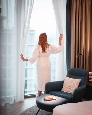 At @andazvienna . . . #hotel #interiorhotel #hotelroom #luxuryhotel#besthotel #designhotel #hotellife #hotels #hotelphotography #hotelphotographer #hospitality #hospitalitydesign #hospitalitylife...